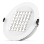 8inch-DL96-1-Ultra-Thin-LED-Downlight