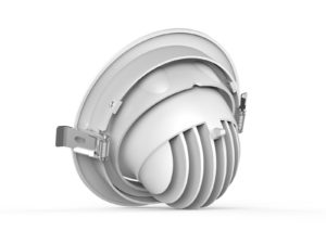 DL77-3-retrofit-commercial-led-downlight