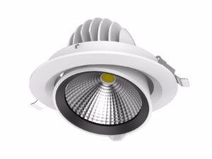 DL77-LED-Downlight